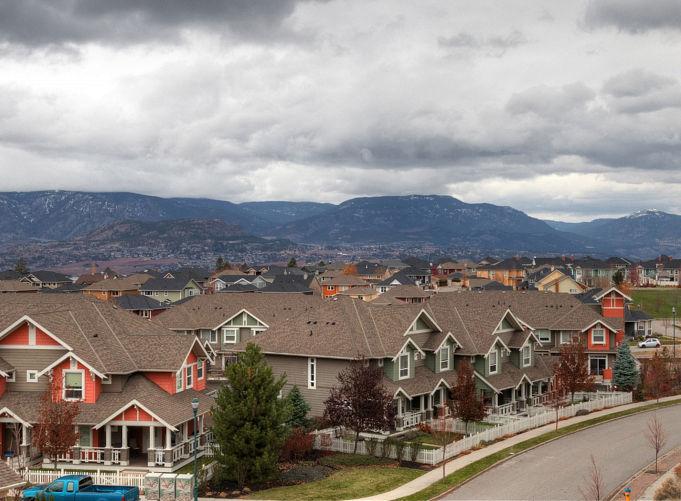 Upper Mission Real Estate Listings